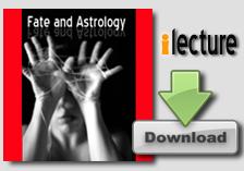 ILecture-AstrologersFate