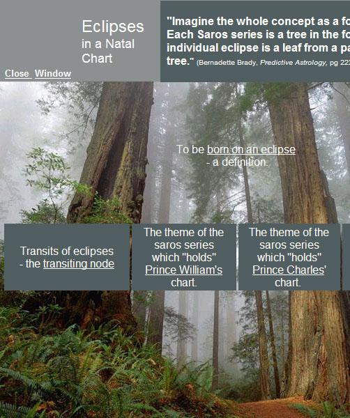 studyEclipses_image5