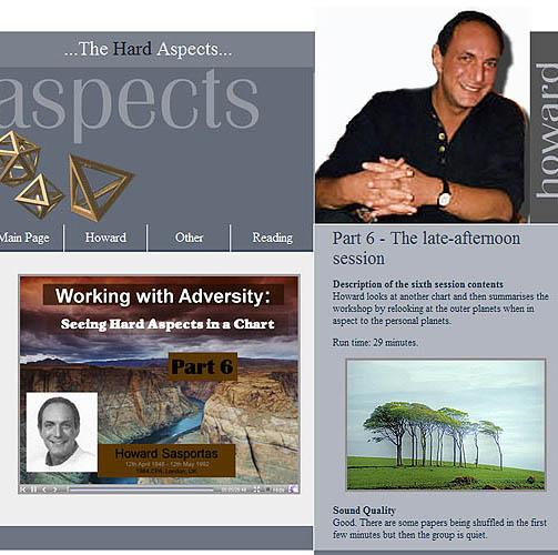 studyHowardAspects_image6