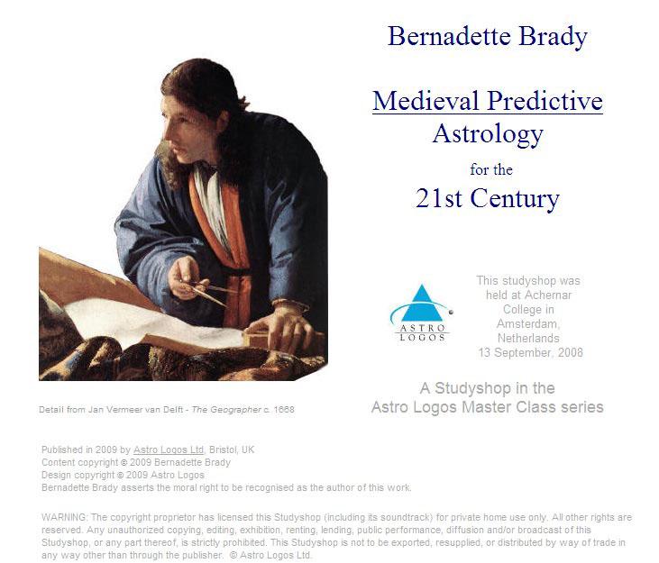studyMedievalPredictive_image2