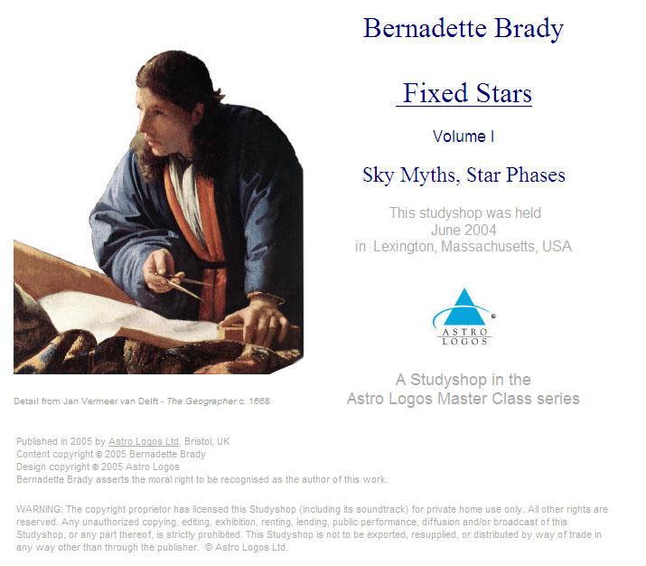 studyStars1-image2
