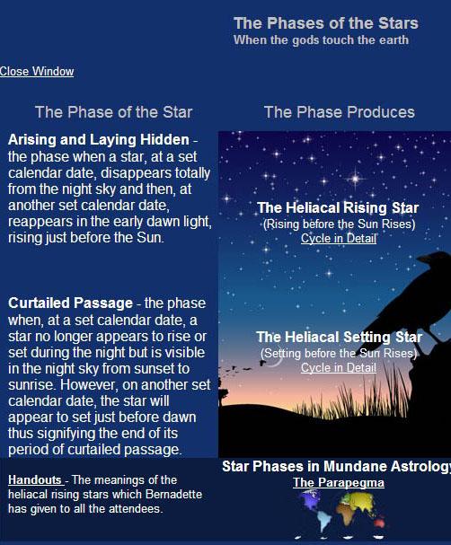 studyStars1-image4