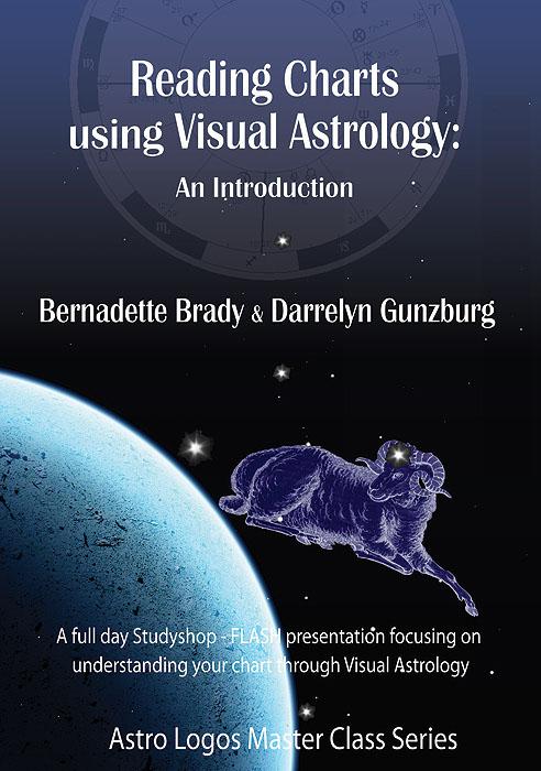 studyVisualAstrology_image1