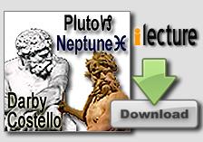 ILecture-PlutoNeptuneProductimage