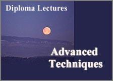 diplomaAdvancedTech