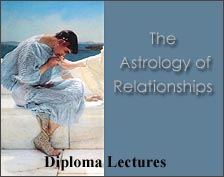 diplomaRelationship224