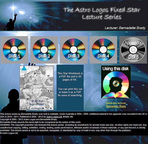 materialsFixedStars_image1