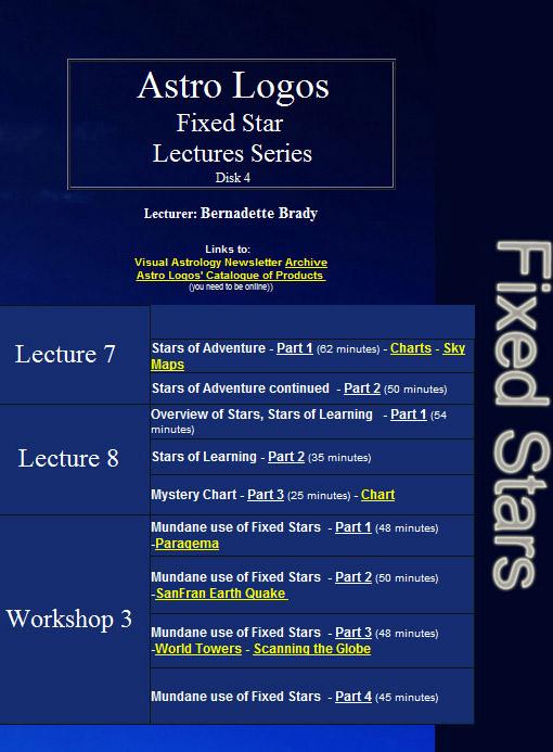 materialsFixedStars_image5