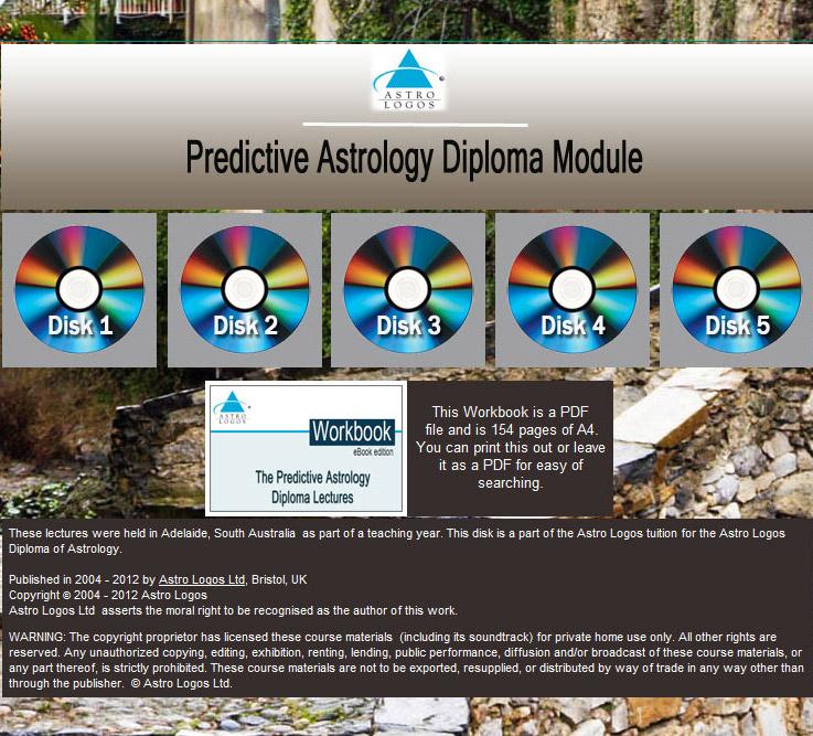 materialsPredictive_image1