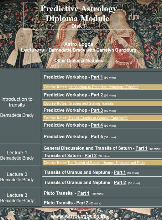 materialsPredictive_image2