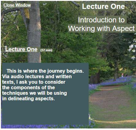materials_AspectSchool_image2a