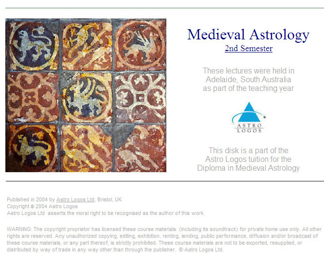 materials_MedivealOne_image3