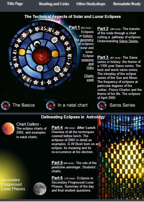 studyEclipses_image3