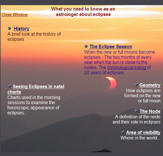 studyEclipses_image4