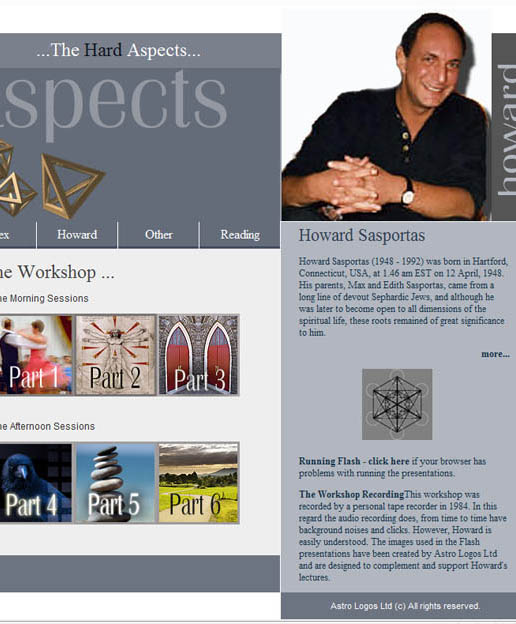 studyHowardAspects_image2