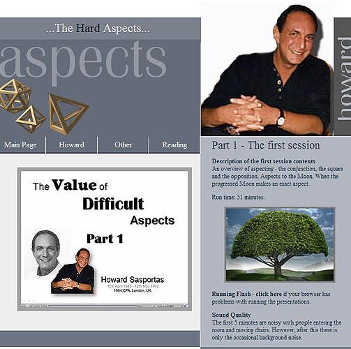 studyHowardAspects_image3
