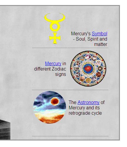 studyMercury_image4