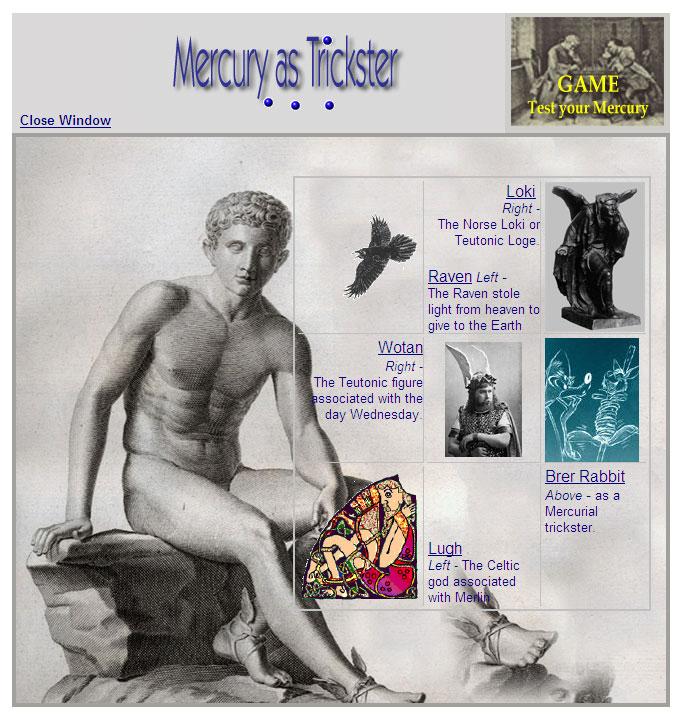 studyMercury_image5