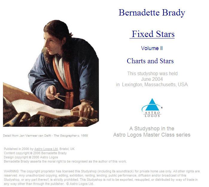 studyStar2_image2