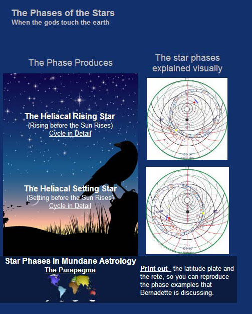 studyStars1-image4a