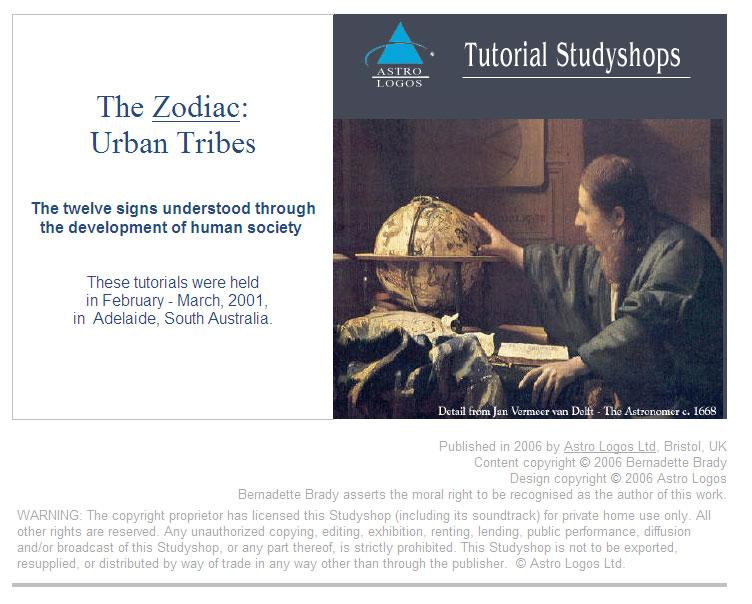 studyzodiac_image2