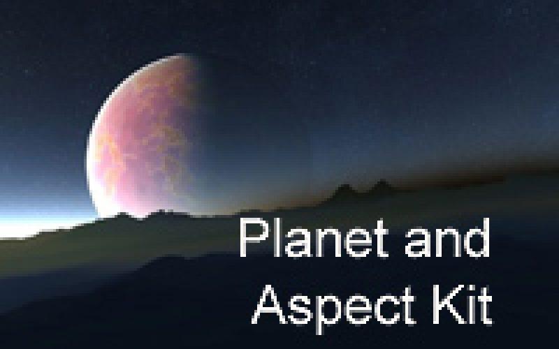 planet_aspect