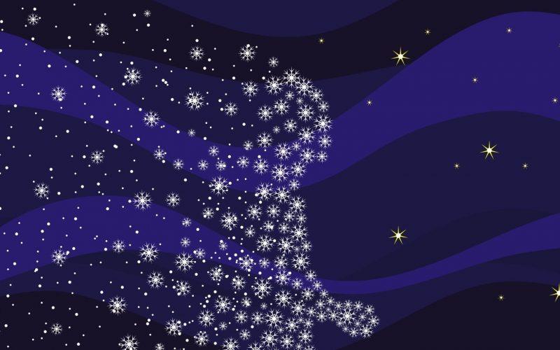 star-person